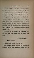 albert-pion-lettres-ouvrier-parisien-sainean-1915-085.jpg: 507x845, 64k (07 juin 2011 à 11h57)