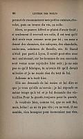 albert-pion-lettres-ouvrier-parisien-sainean-1915-086.jpg: 507x845, 74k (07 juin 2011 à 11h57)