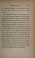 albert-pion-lettres-ouvrier-parisien-sainean-1915-087.jpg: 507x845, 71k (07 juin 2011 à 11h57)