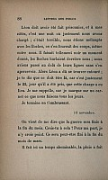 albert-pion-lettres-ouvrier-parisien-sainean-1915-088.jpg: 507x845, 68k (07 juin 2011 à 11h57)