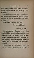 albert-pion-lettres-ouvrier-parisien-sainean-1915-089.jpg: 507x845, 63k (07 juin 2011 à 11h57)