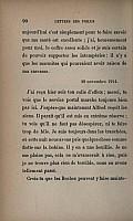 albert-pion-lettres-ouvrier-parisien-sainean-1915-090.jpg: 507x845, 72k (07 juin 2011 à 11h57)