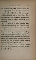albert-pion-lettres-ouvrier-parisien-sainean-1915-091.jpg: 507x845, 68k (07 juin 2011 à 11h58)