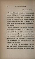 albert-pion-lettres-ouvrier-parisien-sainean-1915-092.jpg: 507x845, 69k (07 juin 2011 à 11h58)