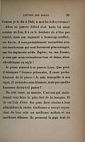 albert-pion-lettres-ouvrier-parisien-sainean-1915-093.jpg: 507x845, 70k (07 juin 2011 à 11h58)