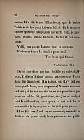 albert-pion-lettres-ouvrier-parisien-sainean-1915-094.jpg: 507x845, 72k (07 juin 2011 à 11h58)