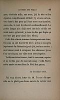 albert-pion-lettres-ouvrier-parisien-sainean-1915-095.jpg: 507x845, 69k (07 juin 2011 à 11h58)