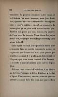 albert-pion-lettres-ouvrier-parisien-sainean-1915-096.jpg: 507x845, 72k (07 juin 2011 à 11h58)