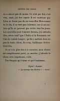 albert-pion-lettres-ouvrier-parisien-sainean-1915-097.jpg: 507x845, 60k (07 juin 2011 à 11h58)