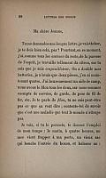albert-pion-lettres-ouvrier-parisien-sainean-1915-098.jpg: 507x845, 69k (07 juin 2011 à 11h58)