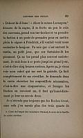 albert-pion-lettres-ouvrier-parisien-sainean-1915-099.jpg: 507x845, 69k (07 juin 2011 à 11h58)