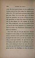 albert-pion-lettres-ouvrier-parisien-sainean-1915-100.jpg: 507x845, 74k (07 juin 2011 à 11h58)