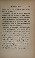 albert-pion-lettres-ouvrier-parisien-sainean-1915-101.jpg: 507x845, 70k (07 juin 2011 à 11h58)