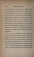 albert-pion-lettres-ouvrier-parisien-sainean-1915-102.jpg: 507x845, 73k (07 juin 2011 à 11h58)