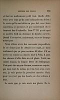 albert-pion-lettres-ouvrier-parisien-sainean-1915-103.jpg: 507x845, 68k (07 juin 2011 à 11h58)