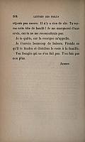 albert-pion-lettres-ouvrier-parisien-sainean-1915-104.jpg: 507x845, 51k (07 juin 2011 à 11h58)