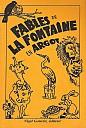 alexandre-fables-en-argot-1989-00.jpg: 529x790, 99k (13 octobre 2010 à 21h10)