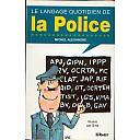 alexandre-langage-quotidien-police-1997.jpg: 500x500, 45k (04 novembre 2009 à 02h46)