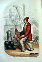 alhoy-les-bagnes-1845-img1.jpg: 518x768, 110k (14 novembre 2011 à 18h28)
