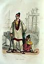 alhoy-les-bagnes-1845-img2.jpg: 519x768, 110k (14 novembre 2011 à 18h28)