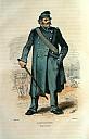 alhoy-les-bagnes-1845-img3.jpg: 490x768, 103k (14 novembre 2011 à 18h28)