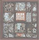 alliot-chier-dans-le-cassetin-aux-apostrophes-2004-1.jpg: 386x400, 35k (27 novembre 2009 à 15h15)