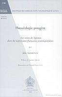 amerlynck-phraseologie-potagere-2006-1.jpg: 489x766, 35k (28 janvier 2010 à 16h28)