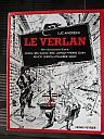 andreini-le-verlan-1985-1.jpg: 600x800, 97k (02 janvier 2010 à 00h22)