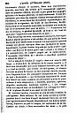 suppl-larchey-annee-litteraire-1889-296.jpg: 487x723, 125k (29 mai 2012 à 19h40)