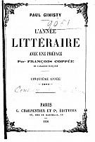 suppl-larchey-annee-litteraire-1889-295-000.jpg: 487x723, 51k (29 mai 2012 à 19h42)