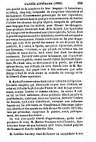 suppl-larchey-annee-litteraire-1889-295.jpg: 487x723, 118k (29 mai 2012 à 19h40)