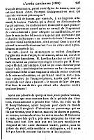 suppl-larchey-annee-litteraire-1889-297.jpg: 487x723, 116k (29 mai 2012 à 19h40)