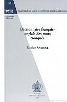 antoine-dictionnaire-fr-an-mots-tronques-2000-000a.png: 485x743, 220k (09 décembre 2011 à 23h56)