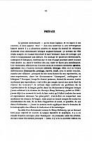 antoine-dictionnaire-fr-an-mots-tronques-2000-a-003.png: 485x743, 60k (09 décembre 2011 à 23h56)