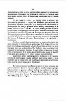antoine-dictionnaire-fr-an-mots-tronques-2000-a-004.png: 485x743, 62k (09 décembre 2011 à 23h56)