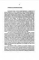 antoine-dictionnaire-fr-an-mots-tronques-2000-a-005.png: 485x743, 70k (09 décembre 2011 à 23h56)
