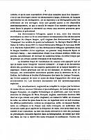 antoine-dictionnaire-fr-an-mots-tronques-2000-a-006.png: 485x743, 74k (09 décembre 2011 à 23h56)