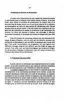 antoine-dictionnaire-fr-an-mots-tronques-2000-a-008.png: 485x743, 61k (09 décembre 2011 à 23h57)