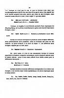 antoine-dictionnaire-fr-an-mots-tronques-2000-a-009.png: 485x743, 46k (09 décembre 2011 à 23h57)