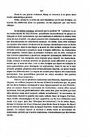 antoine-dictionnaire-fr-an-mots-tronques-2000-a-010.png: 485x743, 71k (09 décembre 2011 à 23h57)