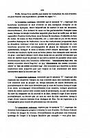 antoine-dictionnaire-fr-an-mots-tronques-2000-a-011.png: 485x743, 69k (09 décembre 2011 à 23h57)