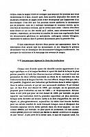 antoine-dictionnaire-fr-an-mots-tronques-2000-a-012.png: 485x743, 68k (09 décembre 2011 à 23h57)