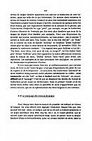 antoine-dictionnaire-fr-an-mots-tronques-2000-a-013.png: 485x743, 70k (09 décembre 2011 à 23h57)