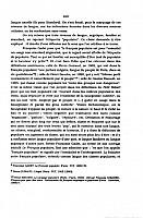 antoine-dictionnaire-fr-an-mots-tronques-2000-a-014.png: 485x743, 74k (09 décembre 2011 à 23h57)