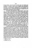 antoine-dictionnaire-fr-an-mots-tronques-2000-a-015.png: 485x743, 73k (09 décembre 2011 à 23h57)
