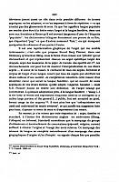 antoine-dictionnaire-fr-an-mots-tronques-2000-a-016.png: 485x743, 71k (09 décembre 2011 à 23h57)