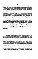 antoine-dictionnaire-fr-an-mots-tronques-2000-a-017.png: 485x743, 67k (09 décembre 2011 à 23h57)