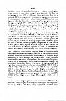 antoine-dictionnaire-fr-an-mots-tronques-2000-a-018.png: 485x743, 73k (09 décembre 2011 à 23h57)