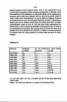 antoine-dictionnaire-fr-an-mots-tronques-2000-a-019.png: 485x743, 62k (09 décembre 2011 à 23h57)