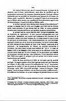 antoine-dictionnaire-fr-an-mots-tronques-2000-a-020.png: 485x743, 73k (09 décembre 2011 à 23h57)